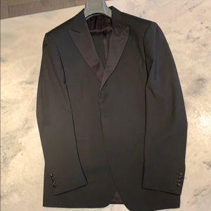 Canali Tuxedo